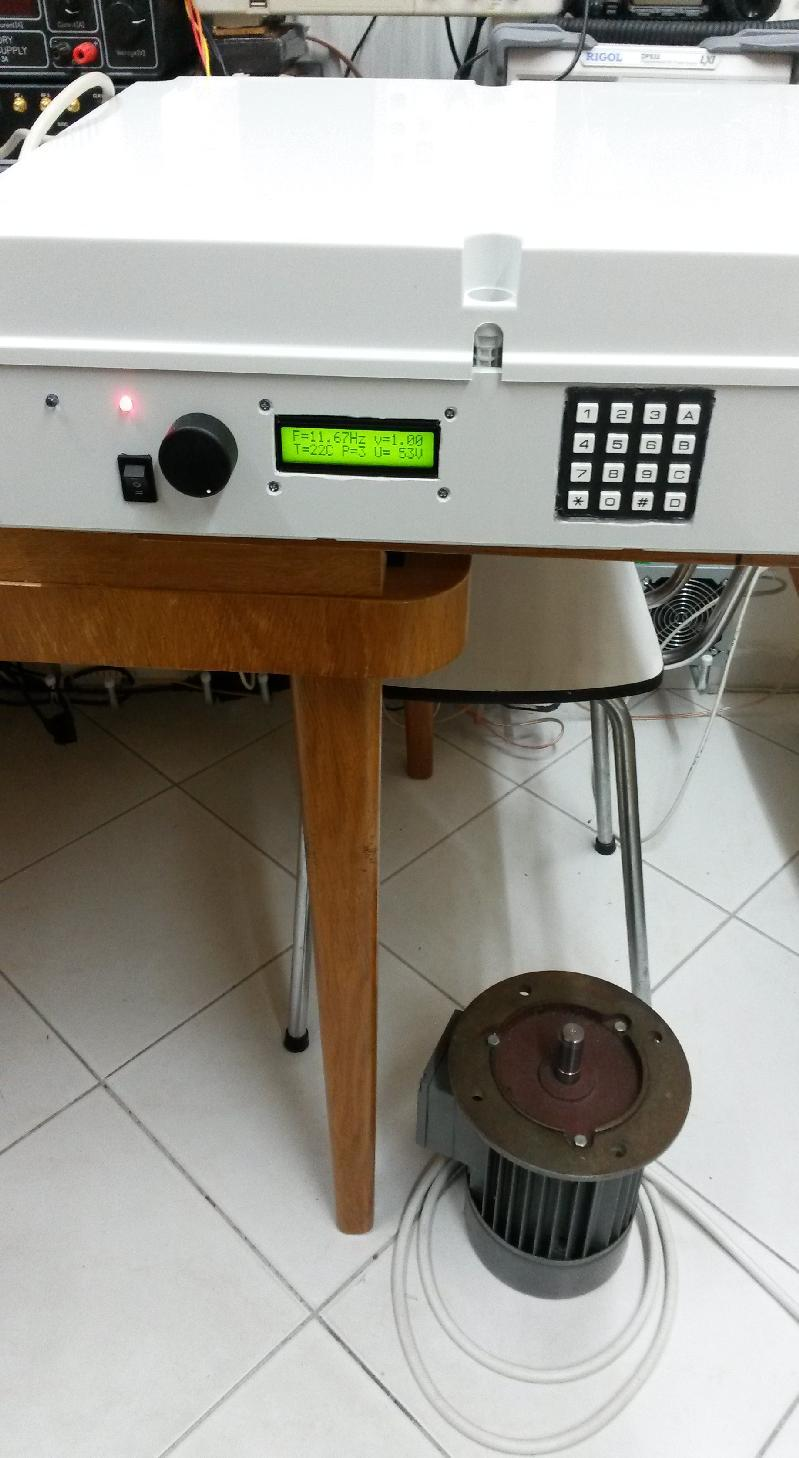 3 Phase Induction Motor Vfd 28 Images Vfd Info